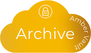 product name: archive