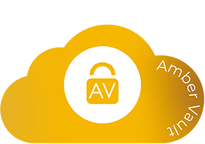 AmberVault