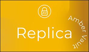 product name: replica